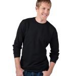 5400_men_s_long_sleeve_t-shirt1200_1