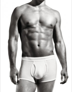 calvin-klein-underwear-heritage-cotton-073012_ph_courtesy-of-calvin-klein