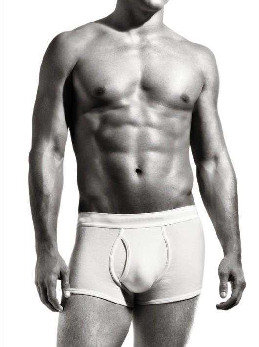calvin-klein-underwear-heritage-cotton-073012_ph_courtesy-of-calvin-klein