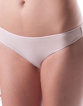 slip-donna-ragazza-cotone-modal-seconda-pelle-fianco-medio-4822tp (1)